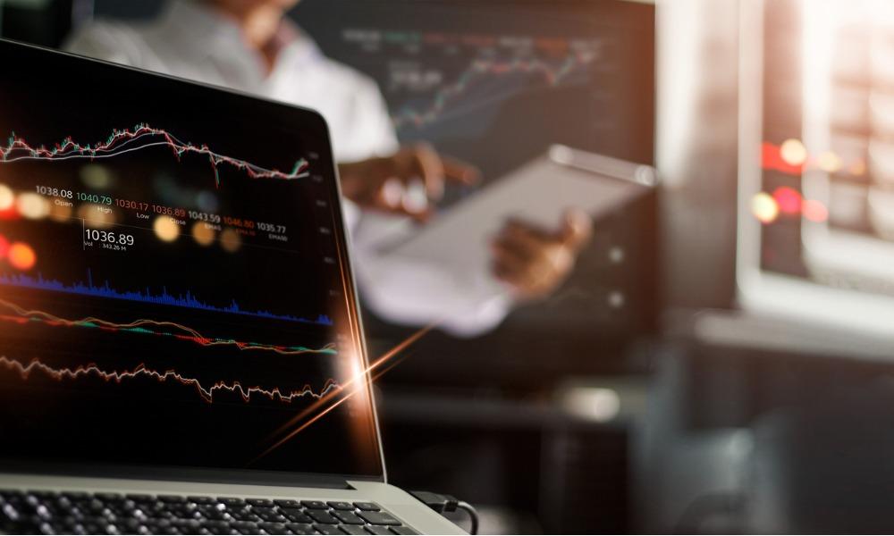 RBC extends target-maturity bond ETF lineup
