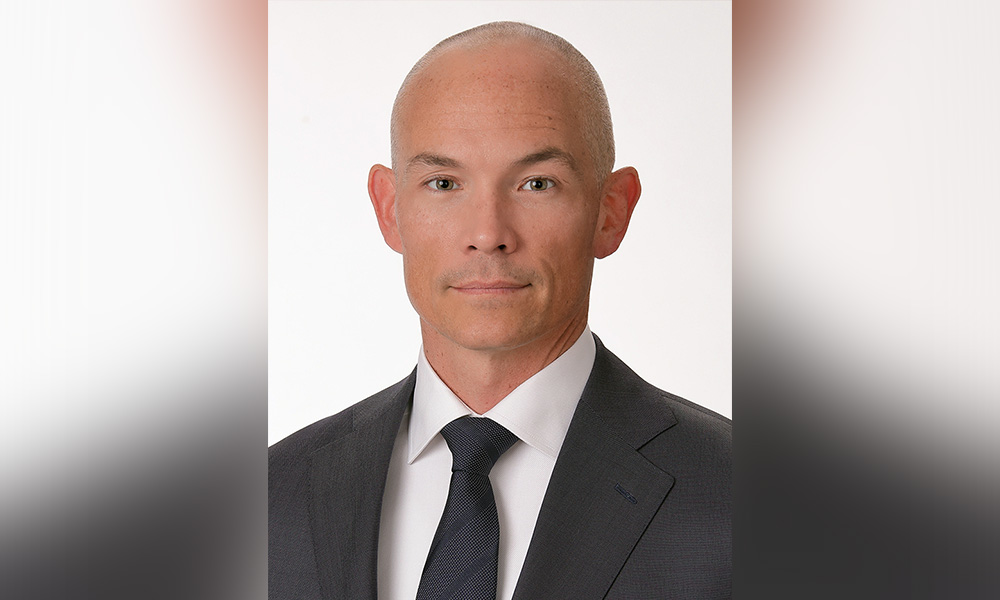 Picton Mahoney names head of retail business