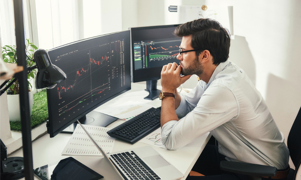 'Why fear around financials means they are mispriced'