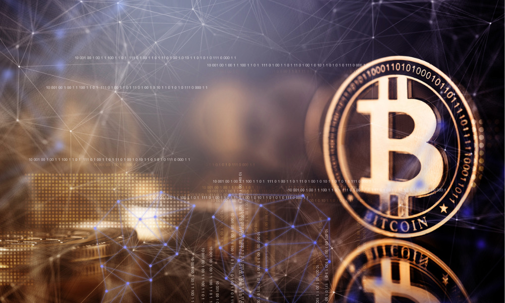 3iQ announces Canadian-dollar trading of The Bitcoin Fund