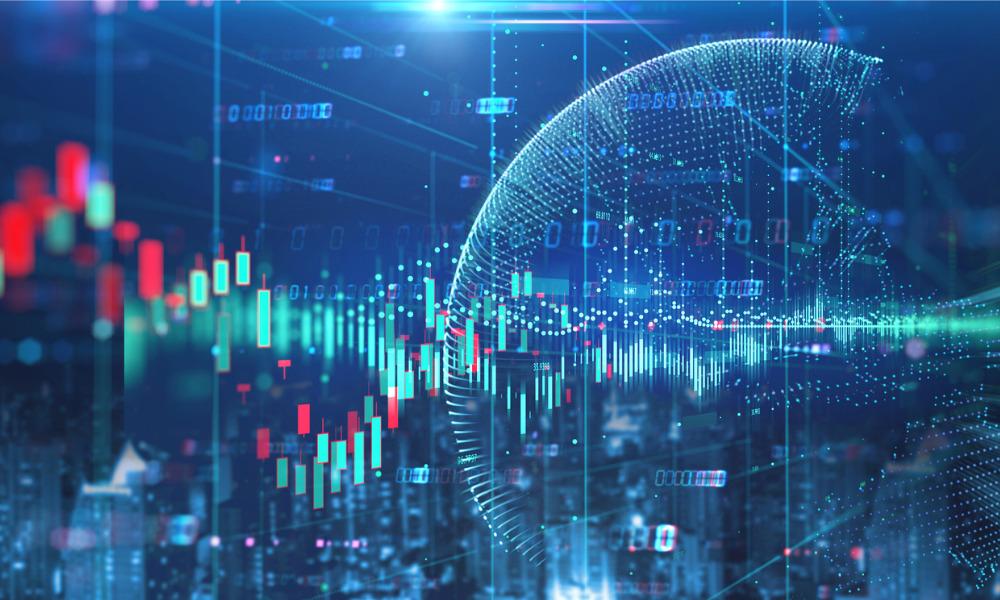 TD trimming fees on index ETFs