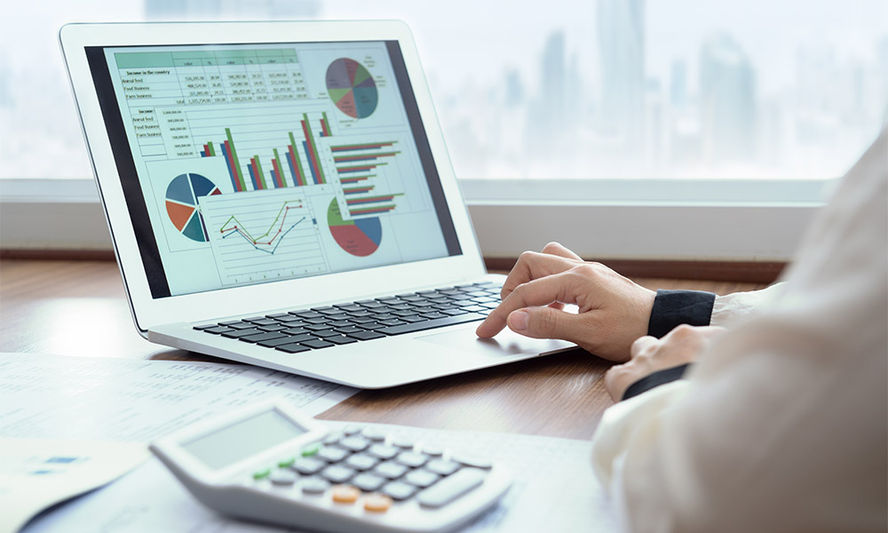 Mutual funds shed assets in September