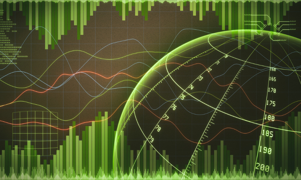 Green shoots in passive fixed-income ESG ETFs