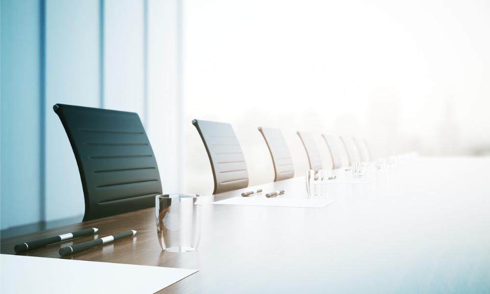 Mackenzie unveils CIO succession plan