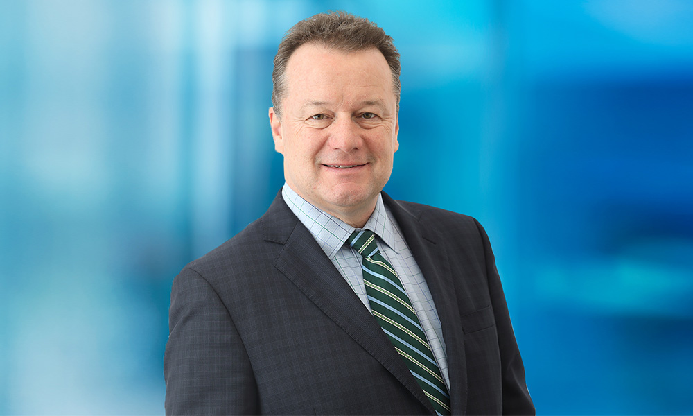 Franklin Templeton Canada announces institutional appointment