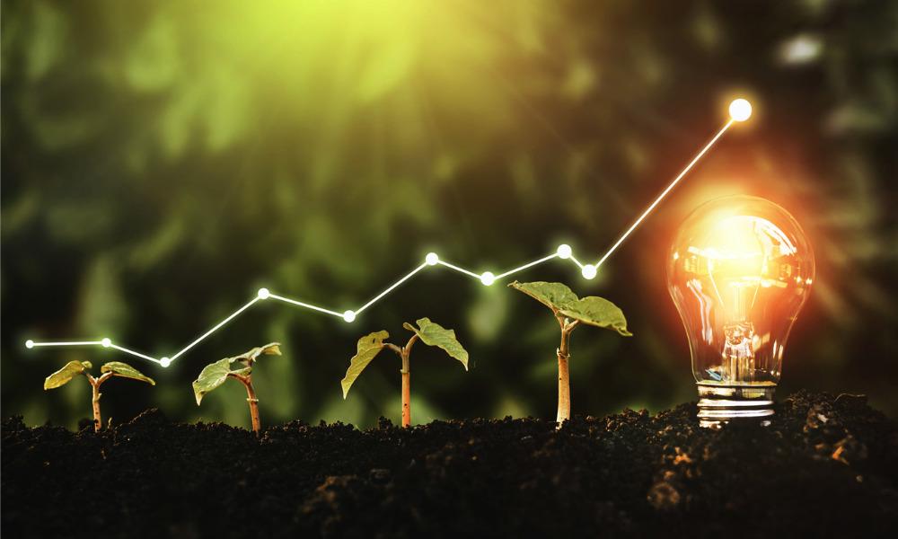 Sustainability focus will shape future of investing, says CFA Institute
