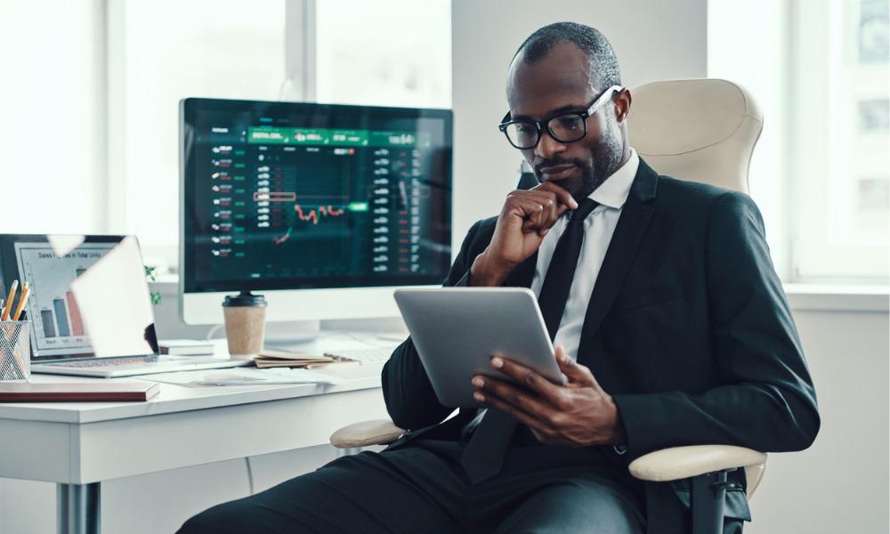 "Mercer: ""Stretch risk appetite"" for real estate to optimize portfolios"