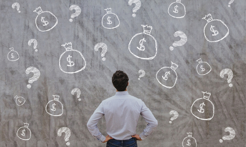 How mental accounting shapes dividend-taking decisions