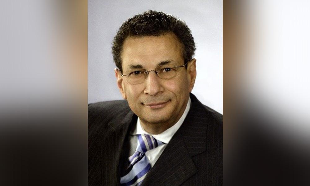 49. Sonny Goldstein, Goldstein Financial Investments