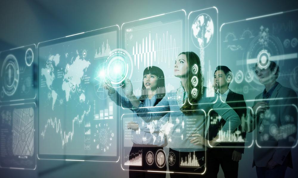 Morningstar unveils real-time market monitoring platform