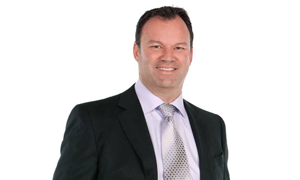 41. Brent Thomson, Nicola Wealth