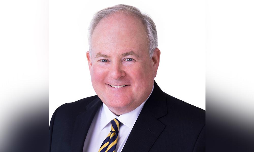 17 (tie). Roderick Mahrt, Wellington-Altus Private Wealth
