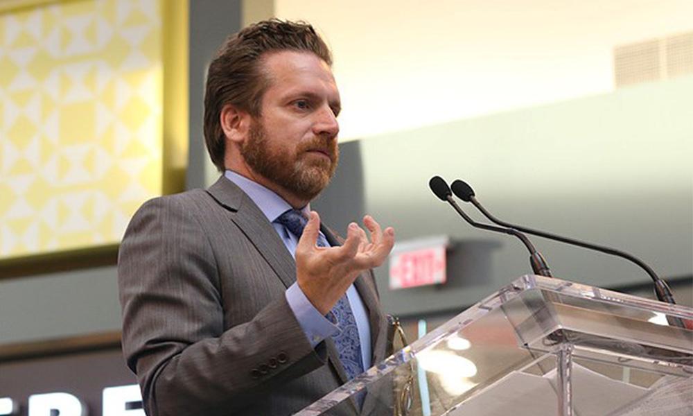 7. Jason Polsinelli, Scotia Wealth Management
