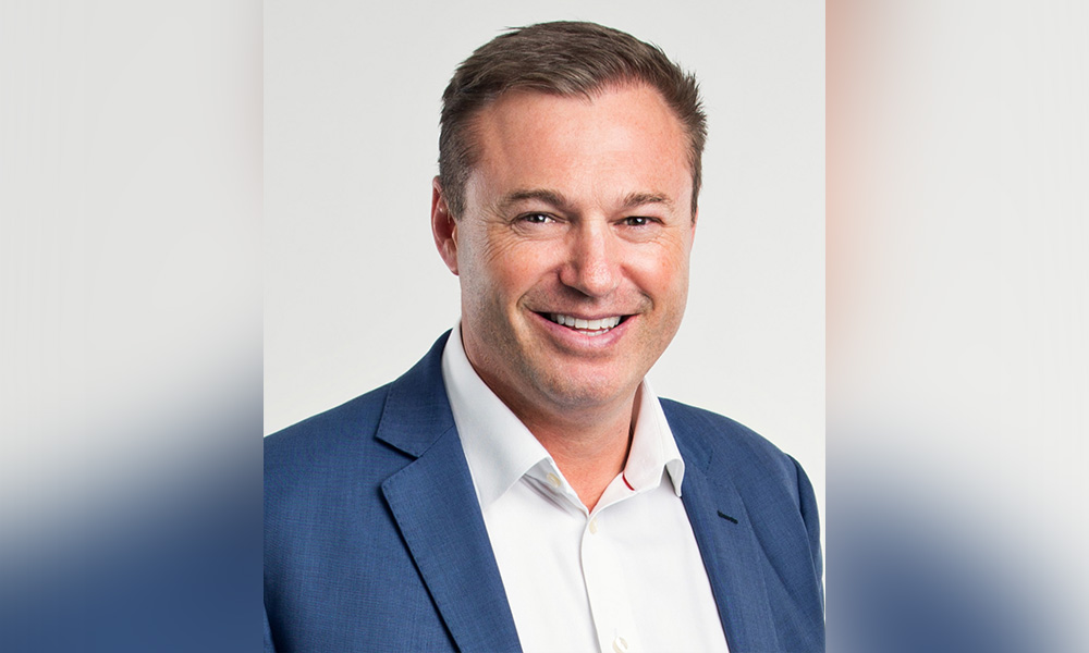 5. Todd Degelman, Wellington-Altus Private Wealth