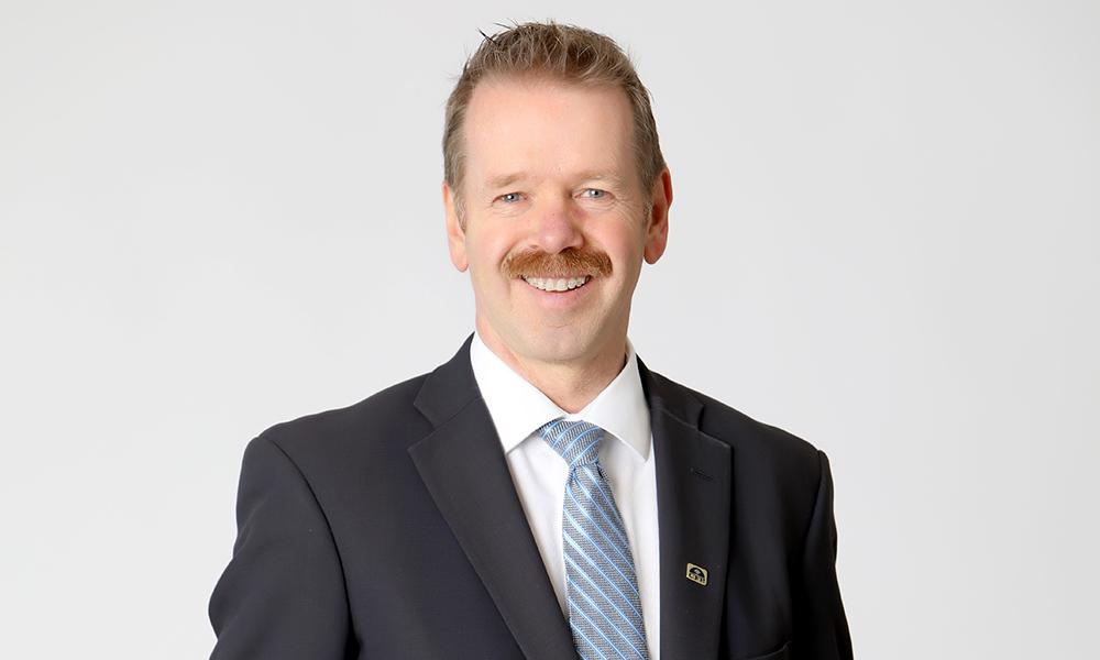8. Gerald Goertsen, De Thomas Wealth Management