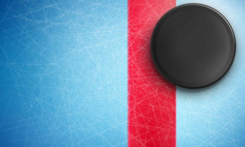Conectus gains foothold in Canada with hockey-focused offering