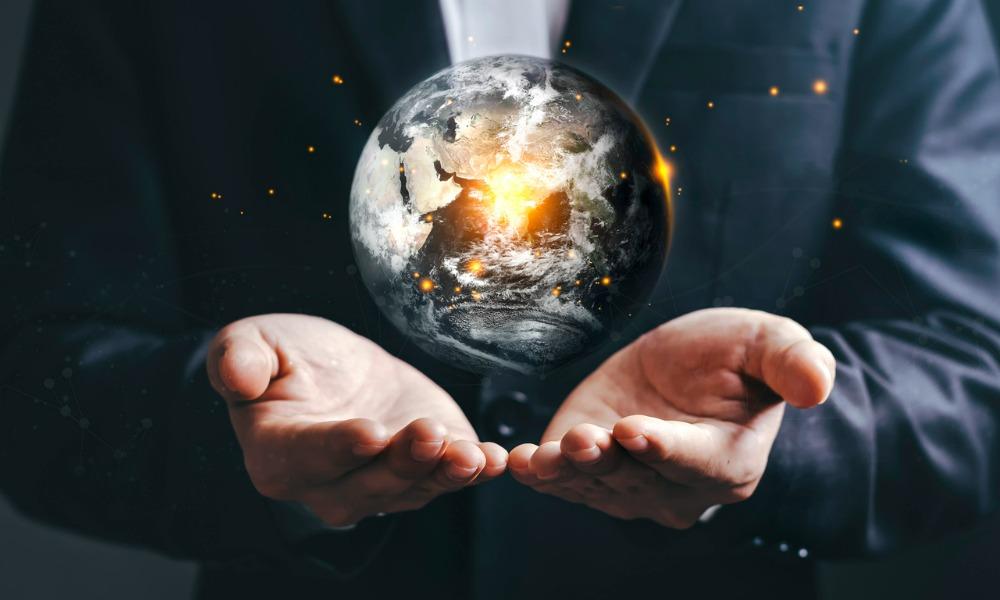 Franklin Templeton Canada bolsters global ETF suite