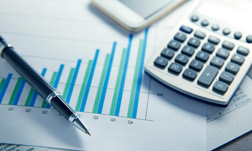 MFDA shines light on performance reporting pitfalls