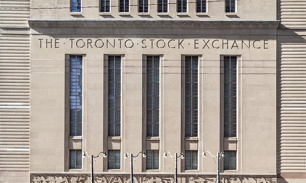 TSX launches new ETF Investor Centre to support growth