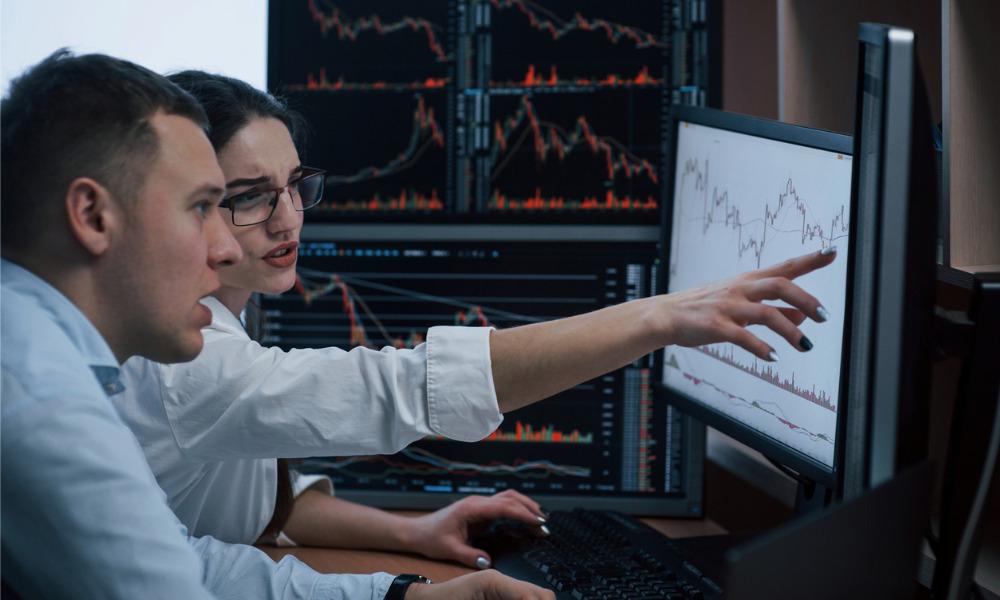 Brokers want more ETF education, says Environics report
