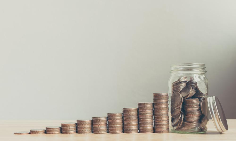 Purpose extends retirement investing reach with CARP partnership