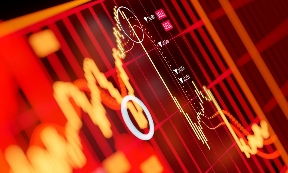 Why it's time to revisit low-volatility strategies