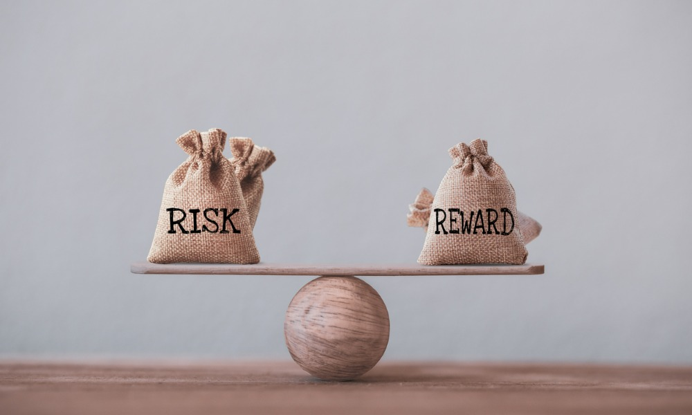 Client risk profiling should go further, says Morningstar Canada
