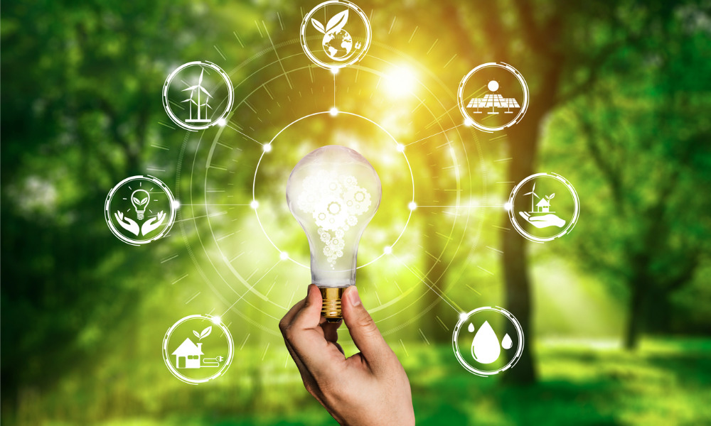 Why ESG requirements mean there are energy bargains out there