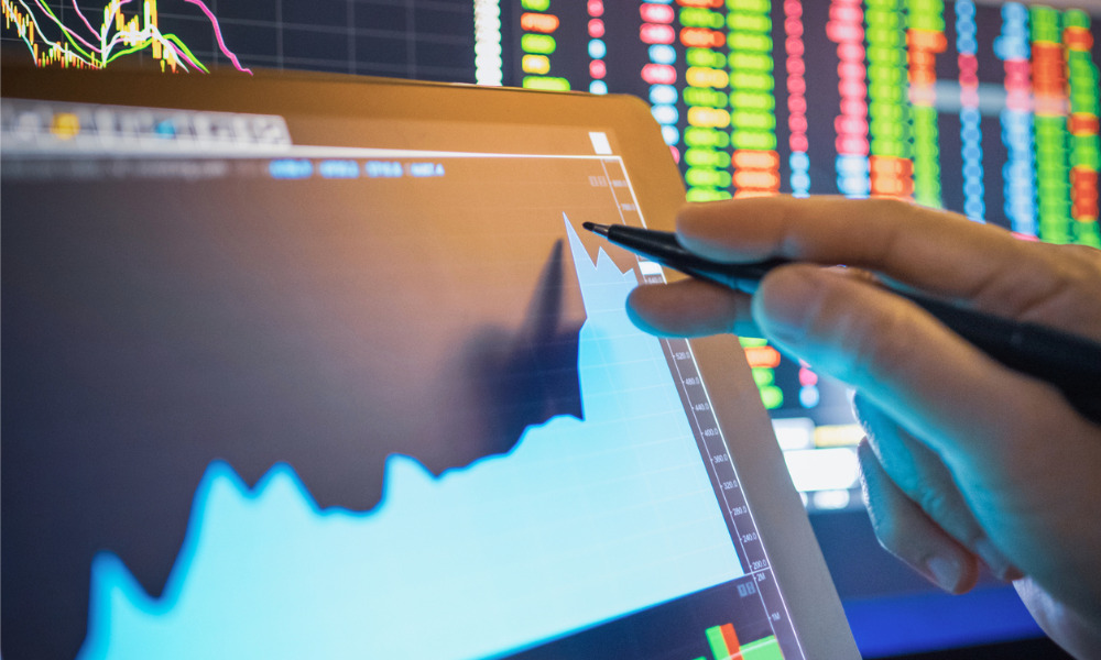 Equity markets keep on climbing, so is this as good as it gets?