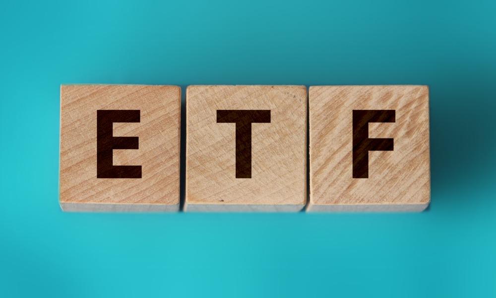 CI GAM expands ETF lineup