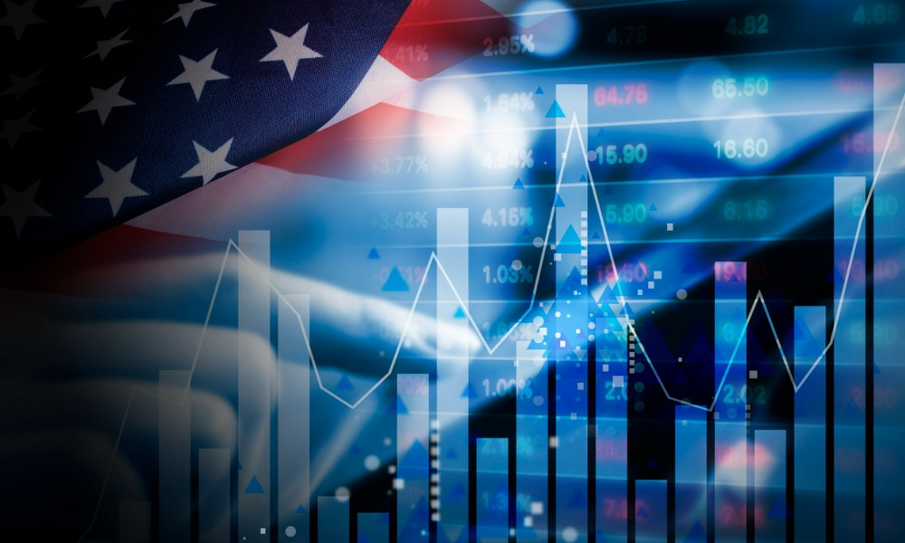 Why U.S. stock investors should seek the ultimate flexibility