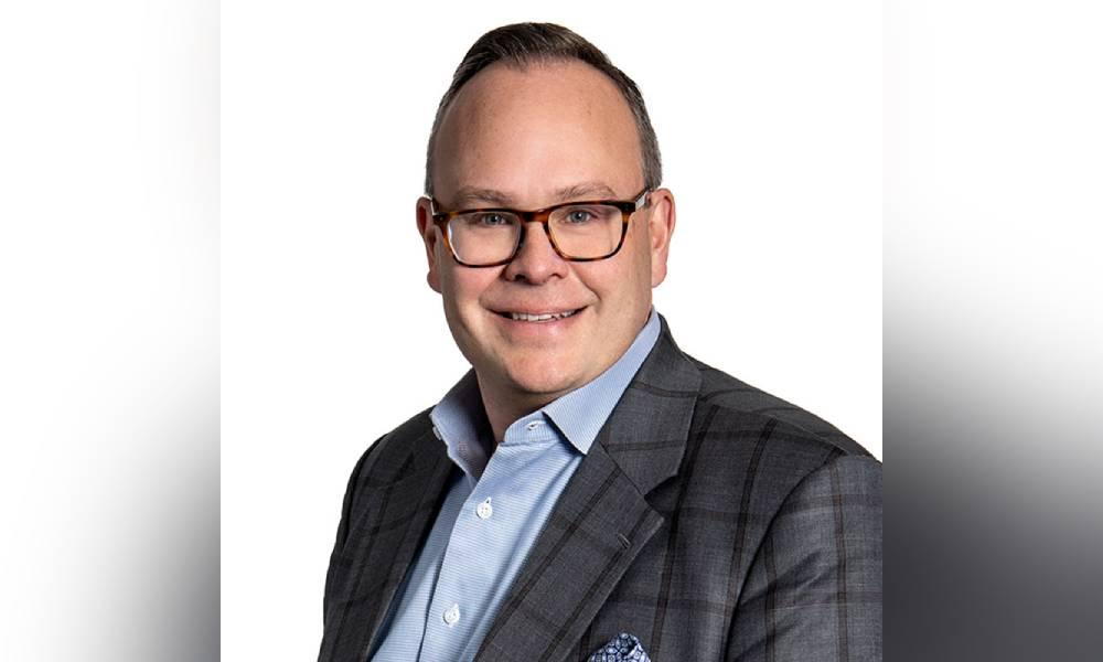 Wellington-Altus Financial of Winnipeg is expanding into Quebec