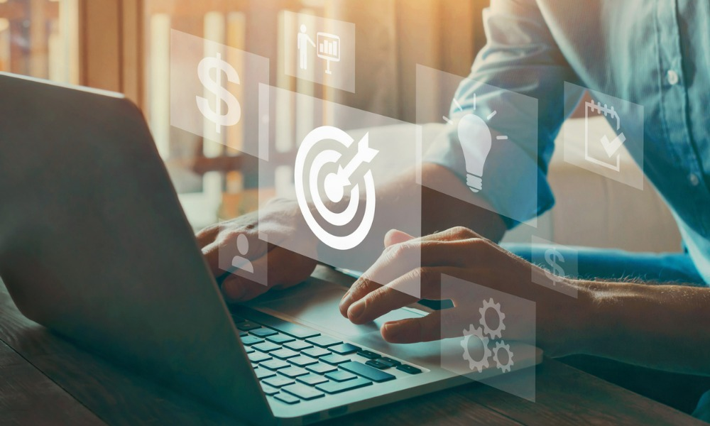 Sun Life forges wealthtech partnership with Conquest Planning