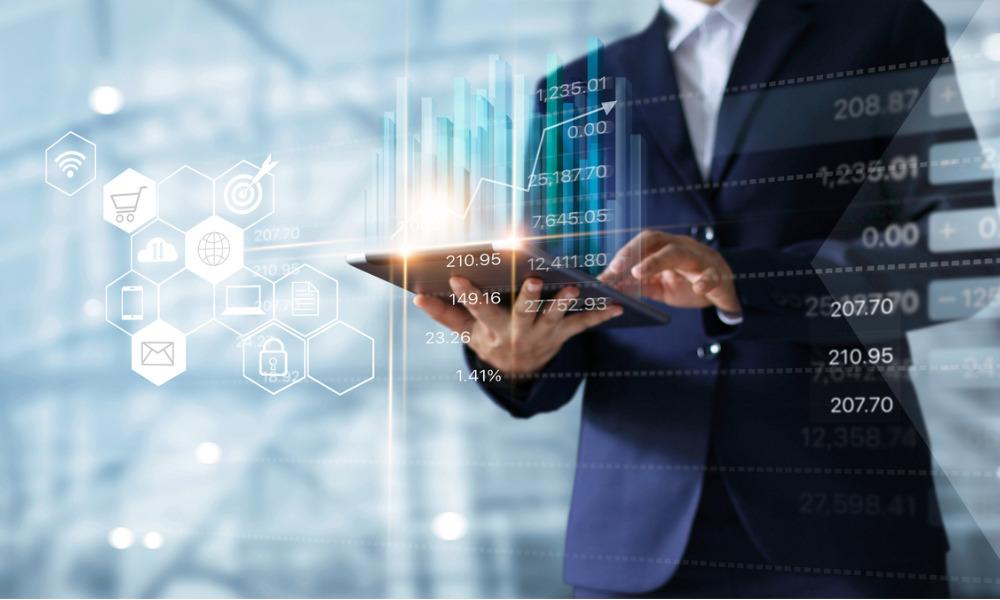 CIBC completes initial index ETF suite