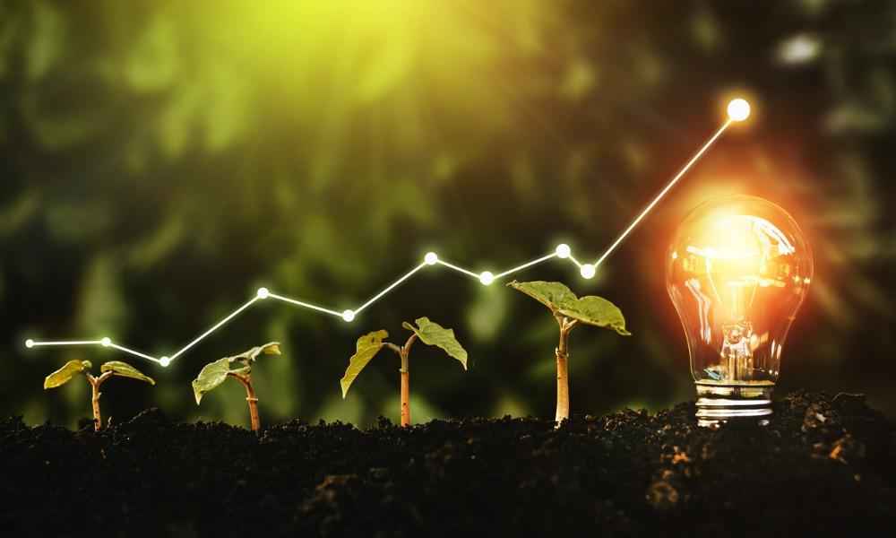 Wealthscope adds ESG to portfolio analytics capability