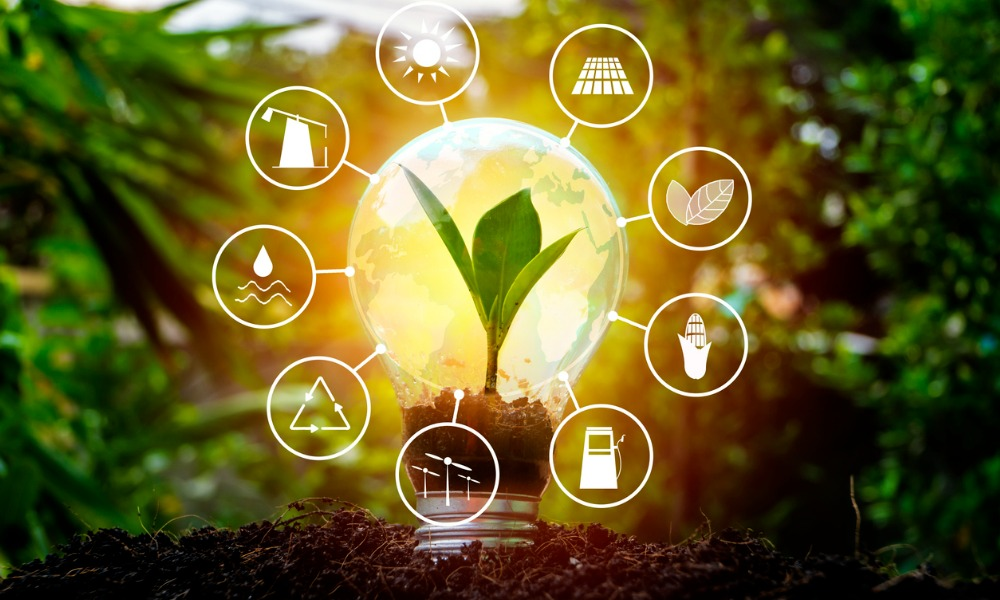 Canada Life launches sustainable portfolios