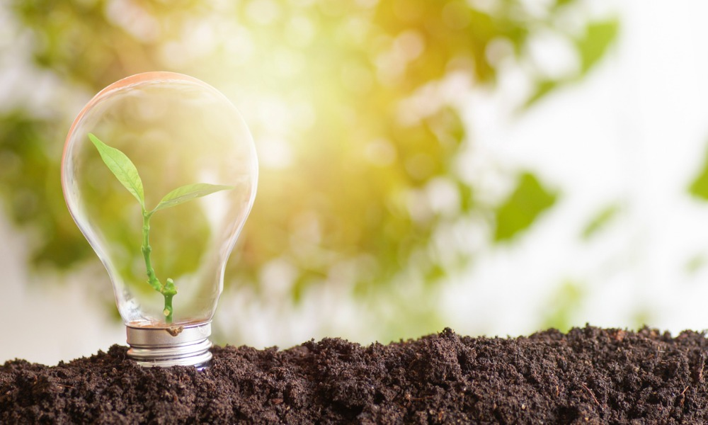 Horizons unveils active ESG corporate fixed-income ETF