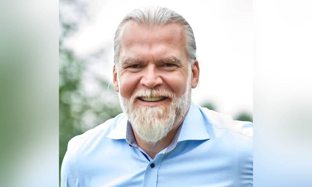 After 27 years at BMO Nesbitt Burns, advisor settles into Richardson Wealth role