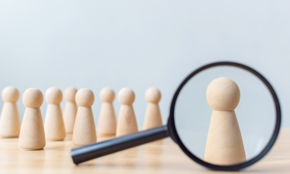 Mako Fintech strengthens leadership team