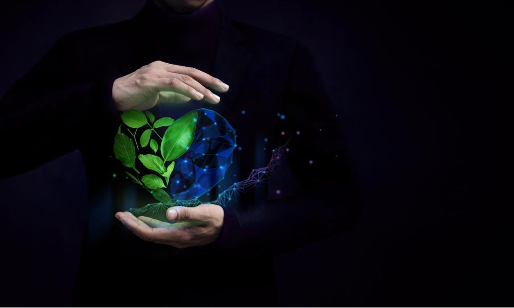 Mackenzie bolsters sustainability commitment with global bond ETF