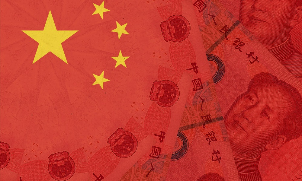 Evergrande debtholders ask 'what now?' amid company's deepening woes