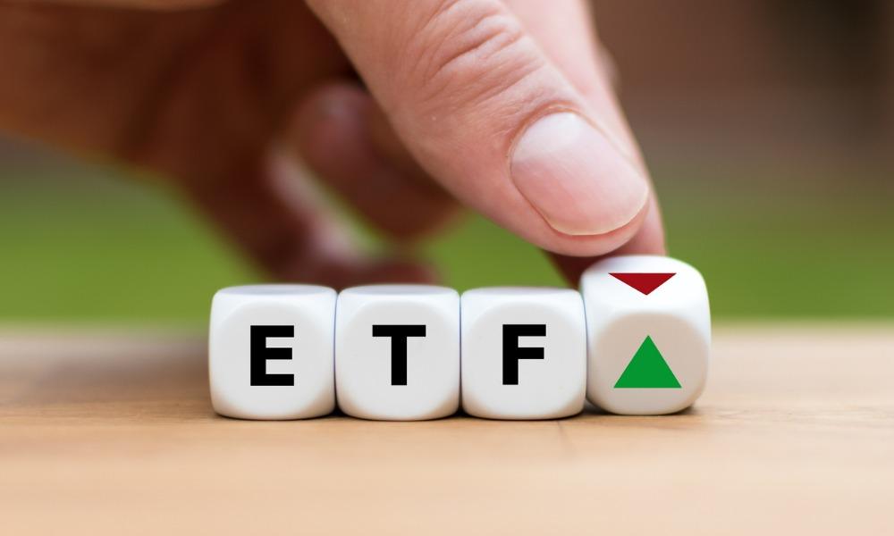 IIROC brokers won't pull back on ETF use, CETFA says