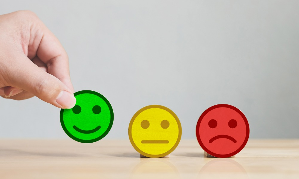 Should investors be looking for a 'happiness premium'?
