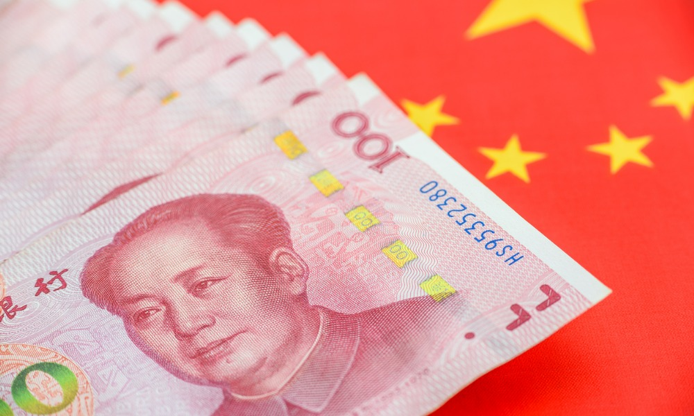 Why it's too soon to brand China as 'uninvestable'