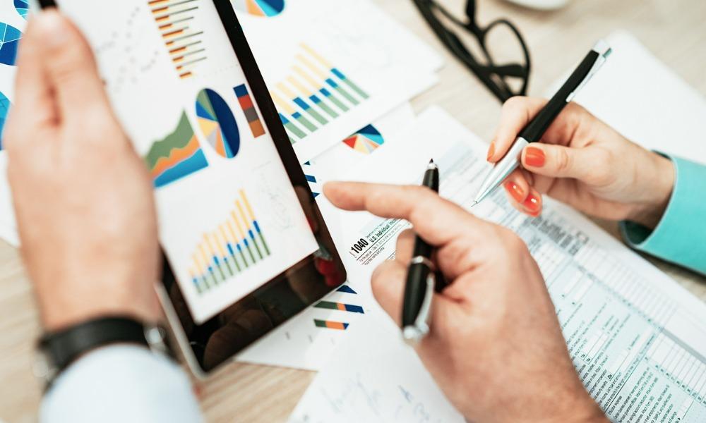 Securities regulators unveil draft climate disclosure requirements