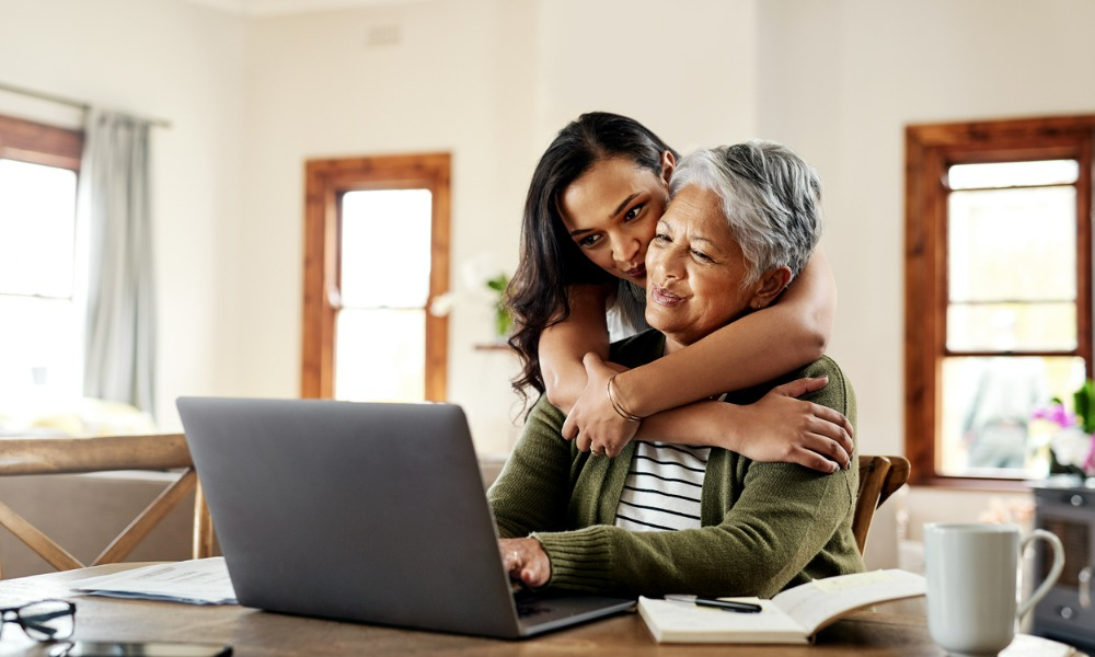 How much will it cost your clients to help their loved ones age?