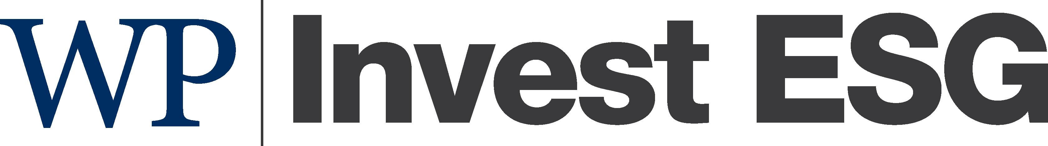 WP Invest ESG