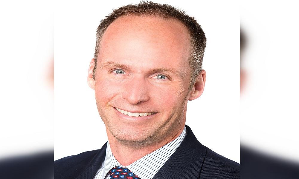 Jay Nash, National Bank Financial