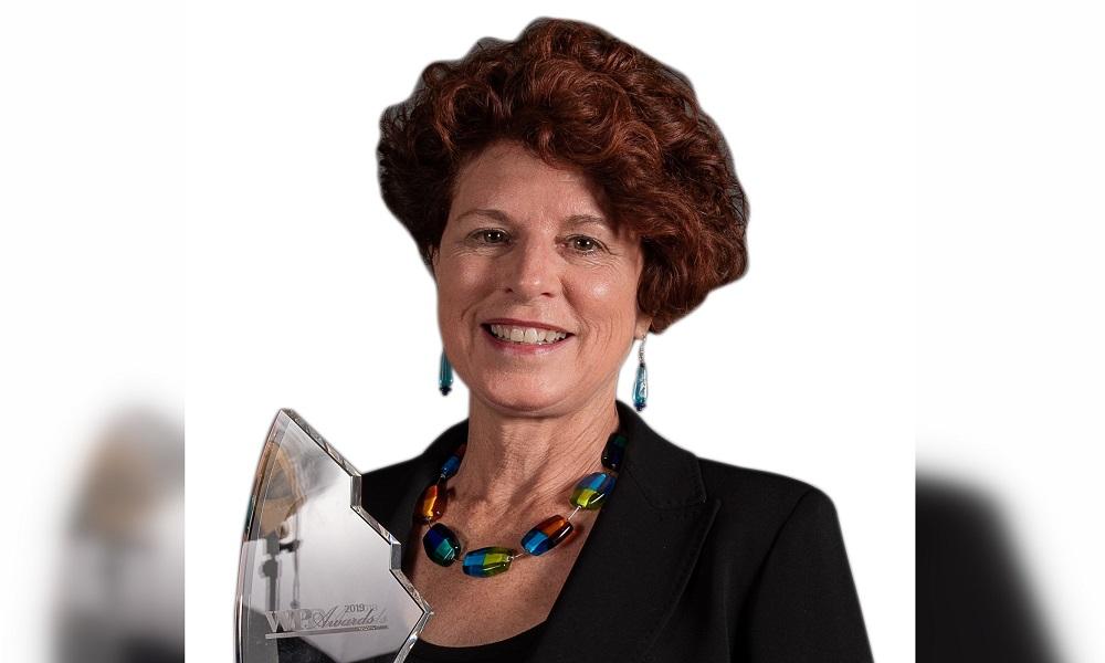 Mary Hagerman, Desjardins Wealth Management