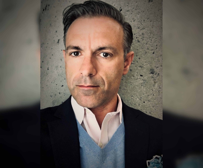 Martin Pelletier, TriVest Wealth Counsel